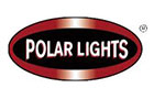 polar_lights